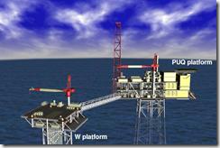 Nexen BoD Approves Golden Eagle Development in UK North Sea