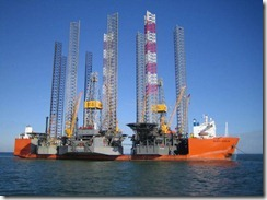 Dockwise-announces-HMT-Awards