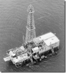 Offshore Drilling: History and Overview