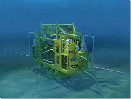Norway-Aker-Solutions-Wins-EPC-Contract-from-Statoil-for-3-Subsea-Work-Over-Systems