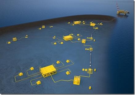 Australia-GE-Bags-USD-150-mln-Julimar-Subsea-Gig