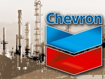 Chevron pulling plug on oil shale research on Colorado's Western Slope | Real Vail | Vail Valley News, Guides, and Information