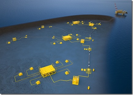 Australia-GE-Bags-USD-150-mln-Julimar-Subsea-Gig