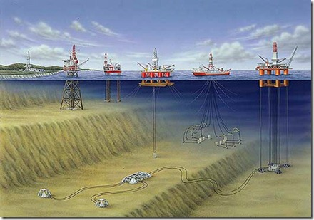 Baker-Hughes-International-Offshore-Rigs-Up-by-11-USA