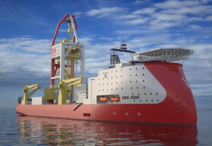 Fincantieri, NLI to Offer New Solutions to Offshore Industry (Norway)| Offshore Energy Today