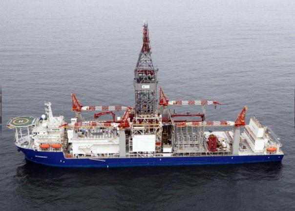 Vantage Reports Net Loss of USD 10 Mln| Offshore Energy Today