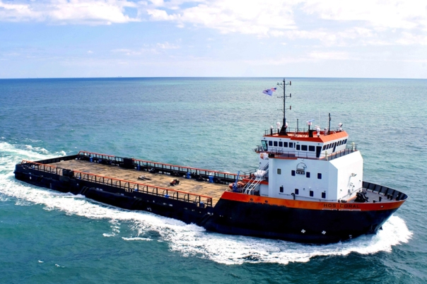 GL to Provide DP Services to Hornbeck Offshore (USA)  Offshore Energy Today