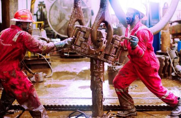 Rialto Energy: Encouraging Oil Shows at Gazelle-P4 Well (Ivory Coast)| Offshore Energy Today
