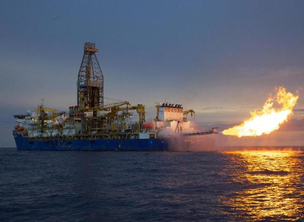 Wood Mackenzie: East Africa's Yet-to-Find Reserves Hold 95 tcf of Gas| Offshore Energy Today
