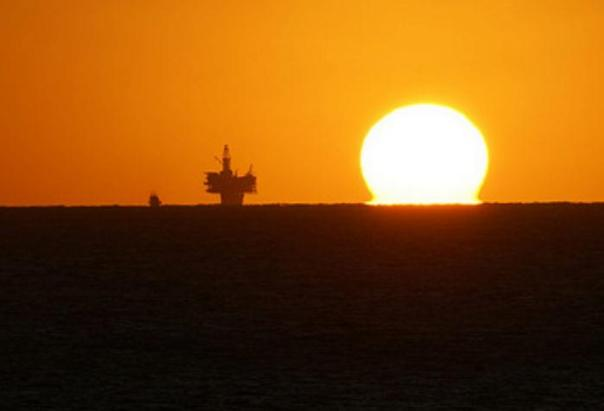 BSEE: Production in US GoM Returns to Normal| Offshore Energy Today